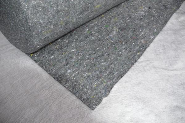 clavis® build it Multicolor Teichvlies 500g/ m² Breite: 2,00m